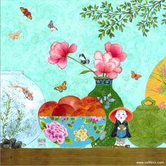 by Chris Chun ( 陈玉明 )