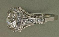 1920 s wedding theme - divine deco diamond ring.jpg