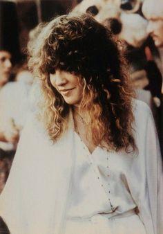 Stevie Nicks  Through the Years