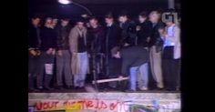 Veja 25 fatos sobre o Muro de Berlim