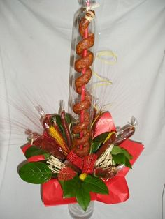Výsledek obrázku pro květiny pro muže