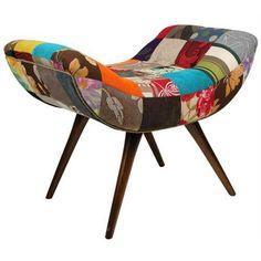 Tire Furniture, Furniture Decor, Bed Design, House Design, Interior And Exterior, Interior Design, Wooden Projects, Alice, Bohemian Decor