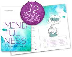 Mindfulness pdf for børn