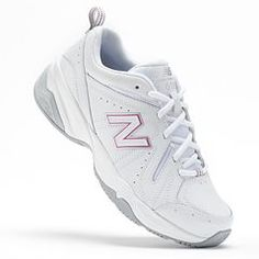 New Balance 400 Walking Shoes Womens Accessories