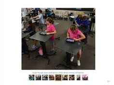 Image result for schools & learning in movement