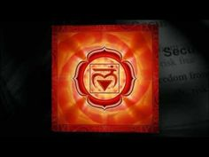 A short meditation to help balance the root chakra using crystal singing bowls & affirmations. Please note: The sound meditation was recorded in my own home with my own crystal singing bowls. As a sound healer, I create my own soundtracks for the meditations I share here on YouTube. While