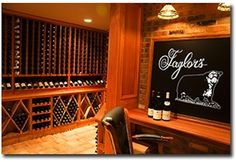 Taylor's Seakhouse - 10 Best Classic Mid-Century Restaurants in #LA
