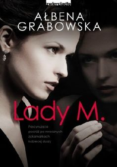 Lady M, Romans, Diy Clothes, Messages, Book Covers, Books, Movie Posters, Decor, Magick