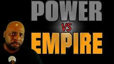 Power on Starz vs Fox's Empire Which Is The Better Series?