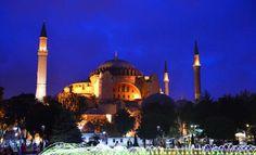 Istanbul (1,912 reasons to visit) - TripAdvisor - Best Travel & Tourism for Istanbul, Turkey