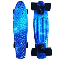 Special Offers - 22 Inch Graphic Printed Plastic Skateboard Urban Cruiser Board Complete - In stock & Free Shipping. You can save more money! Check It (February 01 2017 at 04:22AM) >> https://rcairplaneusa.net/22-inch-graphic-printed-plastic-skateboard-urban-cruiser-board-complete/