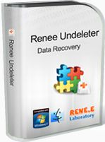 40% Off - Renee Undeleter 2013 Discount Coupon Code. Retrieves your lost videos, photos, music, documents, emails, etc., Support 2000+ File Formats: Photos, videos, music, docs, emails, zip, etc.
