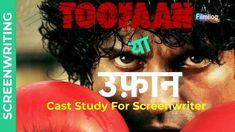 Screenplay Format, Screenwriter, Feature Film, Video Editing, Case Study, Filmmaking, Mistakes, It Cast, Cinema