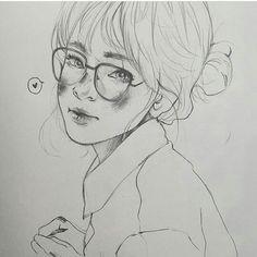 pinterest ─ @Jasme_✨