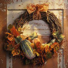 Bellart Atelier: Guirlandas para Hallowen