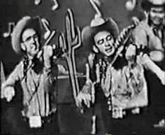 Rub-A-Dub-Dub,Hank Thompson