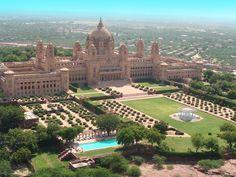 Plan your trip to Rajasthan and explore various destinations such as Delhi, Jaipur, Sawai Madhopur, Chittorgarh, Udaipur, Jaisalmer, Jodhpur, Bharatpur and Agra.