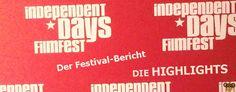 Nachdem ich euch vor kurzem von meinen Eindrücken des Independent Days Filmfest 2017 in Karlsruhe erzählt haben, möchte ich nun auch endlich ein paar Filme, die mir besonders in Erinnerung geblieben sind, vorstellen.   Die siebzehnte Ausgabe des Filmfestivals fand dieses Jahr vom 05. bis zum 09. April 2017 statt und zeigte 163 Filme. Da den Überblick zu behalten, geschweige denn Highlights herauszufiltern, fällt nicht leicht. Denn alle Filme waren auf ihre Art würdig, dort gezeigt zu werden…
