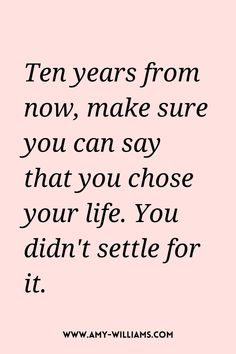 30 Empowering Quotes for Boss Babes - Amy Williams True Quotes, Motivational Quotes, Inspirational Quotes, Movie Quotes, Quotes Quotes, Independent Women Quotes, Woman Quotes, Woman Power Quotes, Girl Quotes