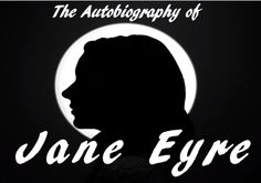 Jane Eyre's story is told through many different digital platforms