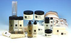 Soap & Things, soap, Wellness, Health & Beauty, badlijn, Hammam