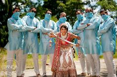 Cinderella Indian Wedding Inspiration Wedding Vendors, Wedding Blog, Wedding Day, Indian Bridal Party, Wedding Pictures, Groomsmen, Special Day, Cinderella, Wedding Inspiration