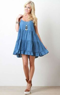 69 trendy diy clothes plus size neckline Dresses For Teens, Plus Size Dresses, Cute Dresses, Casual Dresses, Fashion Dresses, Summer Dresses, Classy Work Outfits, Chic Outfits, Cute Fashion