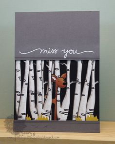 Miss You Dear | Flickr - Photo Sharing!