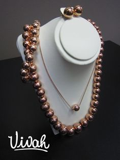 love this jewelry. Mall, Valentines Day, Healthy Recipes, Facebook, Website, Inspired, Pretty, How To Make, Inspiration