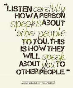 #words #wisdom #sotrue #quotes #learning http://quotags.net/ipost/1644759861071952672/?code=BbTXGEcA7sg