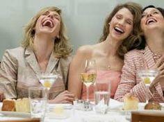 """Résultat de recherche d'images pour """"expression du fou rire"""""""