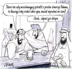 Happily raising a family as an atheist. Religious Humor, Just Let It Go, Anti Religion, Wtf Funny, Hilarious, Adult Humor, Best Funny Pictures, Christianity, Letting Go