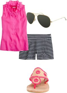 """Untitled #20"" by anniemurrah ❤ liked on Polyvore"