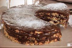 Esta torta de palha italiana fácil é ideal para você que busca praticidade  na cozinha 9457c706777