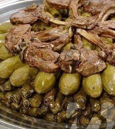 Halal Recipes, Lebanese Recipes, Greek Recipes, Cooking Recipes, Egyptian Food, Food Test, Food Platters, Middle Eastern Recipes, Paisajes