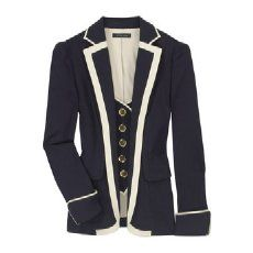 tailored jackets - Google Search