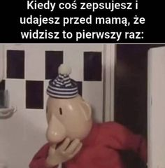 Read from the story Memy i memiątka 4 by pedalsko (ʙᴇᴋꜱᴀ) with 289 reads. Polish Memes, Funny Mems, Everything And Nothing, True Memes, Fresh Memes, Wtf Funny, Read News, Make You Smile, Haha