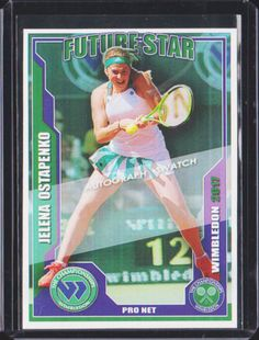 JELENA-OSTAPENKO-Wimbledon-2017-FUTURE-STAR-ROOKIE-CARD-rookie-RC-CHAMPION-1-100