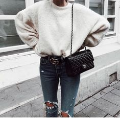 Find More at => http://feedproxy.google.com/~r/amazingoutfits/~3/CqbJkI3R-No/AmazingOutfits.page