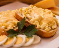 Cantaloupe, Mashed Potatoes, Macaroni And Cheese, Hamburger, Pizza, Favorite Recipes, Fruit, Breakfast, Ethnic Recipes