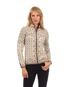Dale of Norway: Women's Norwegian Merino Wool Sweaters, Cardigans, Jackets