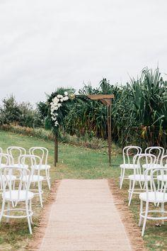 Sunshine & Confetti - Wedding planner, styling and stationery Brisbane Gold Coast, Wedding Confetti, Byron Bay, Event Styling, Wedding Planner, Sunshine, Wedding Day, Stationery, Tropical