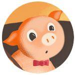 Three Pigs thumbnail