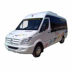 alquiler de microbuses madird, empresa de alquiler de microbuses y minibuses para pasajeros y excursiones