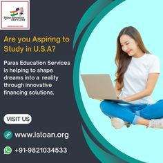Turn your dreams into reality. For all your queries contact us on:- Call/what's app us 24*7 on +91-9821034533/ +91-9323249048/ +91-8355824013 Visit our website and get yourself registered-www.isloan.org Email us on- info@isloan.org Innovation, Dreaming Of You, Study, Dreams, App, Education, Website, Studio, Apps