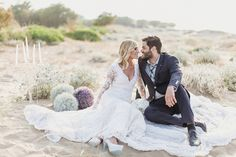 There is something so romantic and so beautiful about a day after session! The couple is relaxed and looking gorgeously stylish in their wedding attire Wedding Attire, Wedding Dresses, Newlyweds, Photo Sessions, Romantic, Photoshoot, Chic, Stylish, Couples