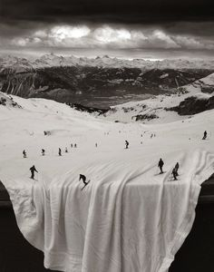 Thomas Barbey surrealismo 2