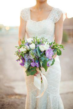 Downtown Phoenix, Mr Mrs, Wedding Venues, Bouquet, Bridal, Wedding Dresses, Fashion, Wedding Reception Venues, Bride Dresses
