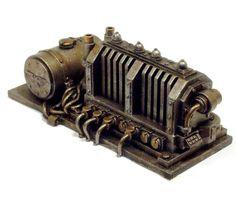 powergen.jpg (800×680)