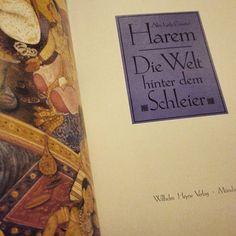 Krank im Bett und am Lesen... #reading #lesen